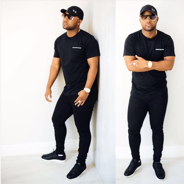 Cassper's New Single 'Tito Mboweni' Tops iTunes Charts Across All Genres