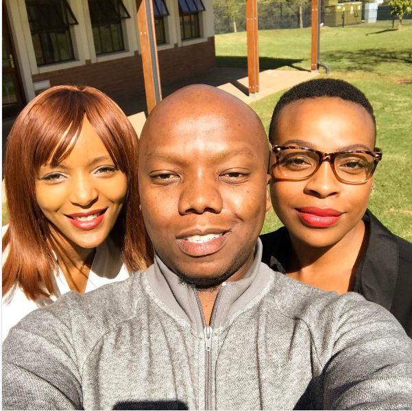 Tbo touch wedding