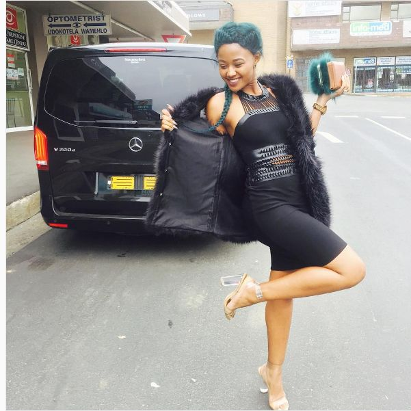 Classy Sexy Halloween Costumes also Baby 2 For Andy Lau Wife also Joyous Celebration moreover Thina Wanna See Body Cassper Nadia Nakai furthermore 10 Things Didnt Know Maps Maponyane. on oscar pistorius baby