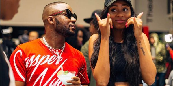 Cassper Reveals Shocking Details About His First Encounter With COCAINE