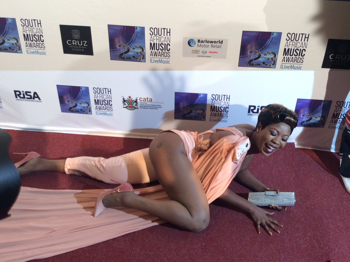 Skolopad Opens Up About Being A Preacher