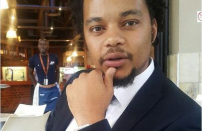 Bongani Masondo Reveals Why She Has Left Skeem Saam