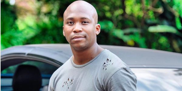 Did Anga Makubalo Bless Himself With A Car After Winning TOIT7?