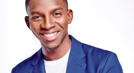 Lawrence Maleka Bags New Hosting Gig