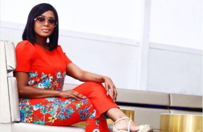 Lerato Kganyago Ain't Here For Cassper's Lies On Not Getting Airplay