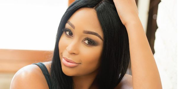 Minnie To Rack In Millions After Selling Wedding Rights To Multichoice