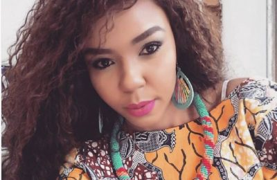 'Myself And Arthur Have Not Kissed And Made Up,' Says Cici