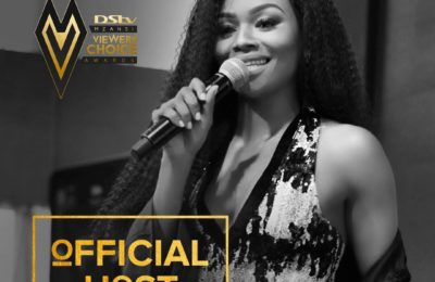 Mzansi Magic Partners With DSTV For New Awards Show DStvMVCA