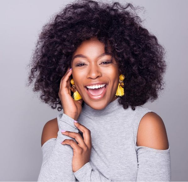 New Role Alert! Nomzamo Mbatha Cast In Major Hollywood Movie