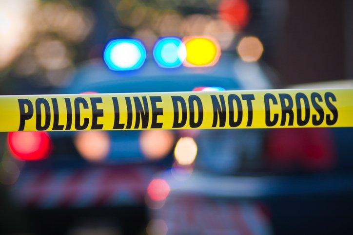 Actress Shot In Her Randburg Home Has Been Revealed
