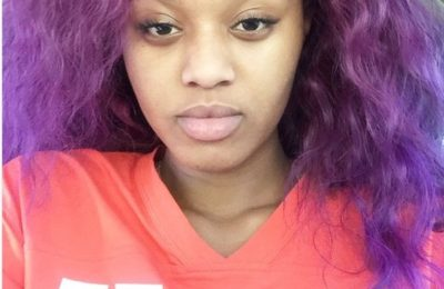 She Listens! Babes Wodumo Has Made The Move