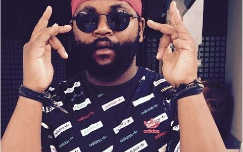 Sjava Offers Fans Some Relationship Advice