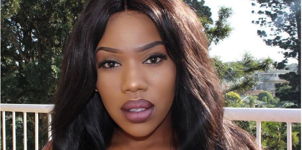Uzalo's Gugu Gumede Lashes Out At Social Media Trolls