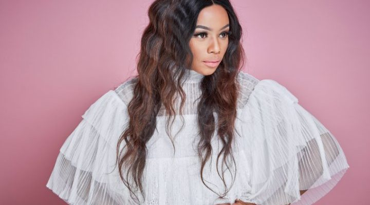 In Memes! Divided Black Twitter Reacts To Bonang's Reality Show