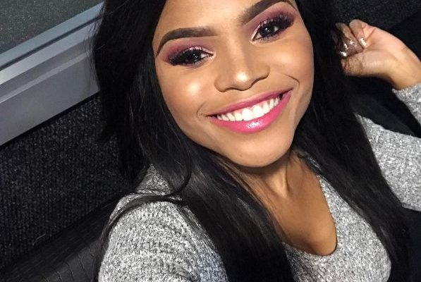 khanya mkangisa dating Dj zinhle's show helps woman who eats actress khanya mkangisa evidently last night's episode of nyan nyan painted a sad picture of the dating game.
