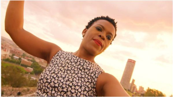 'I Hate Singing,' Says Zodwa WaBantu On Music