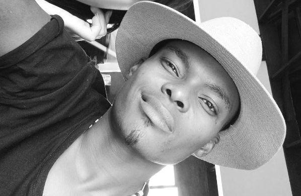 Breaking News! Rhythm City Actor Dumi Masilela Has Died