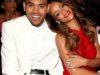 Chris Brown Recalls The Night He Assaulted Rihanna