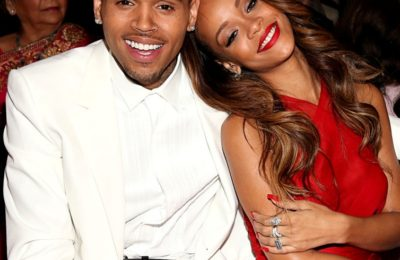 Chris Brown Recalls The Night He Assaulted Rihanna