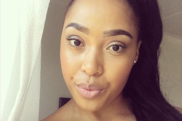 Dumi Masilela's Family Slams Simphiwe Ngema's Pregnancy Rumors
