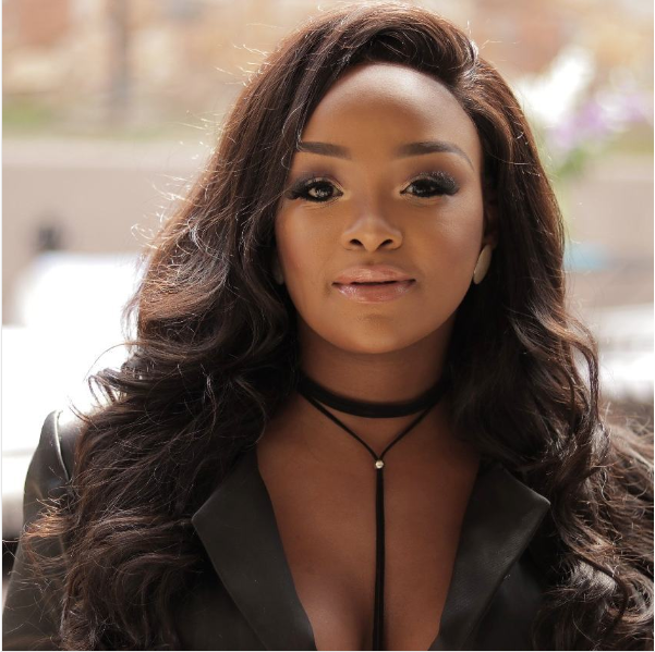In Memes! Black Twitter Remembers The Rise And Fall Of Nonhle Thema