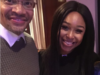 LOL! Minnie Dlamini Sends A Warning To Her Husband's Groupies