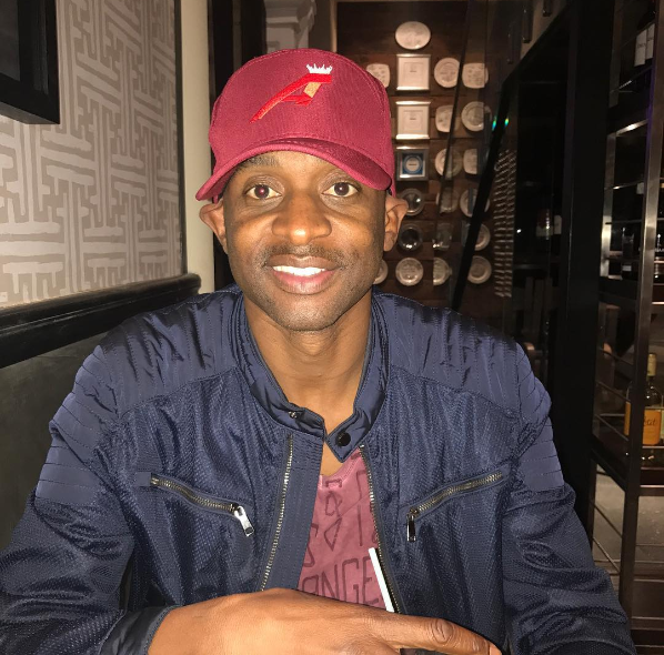 More Charges Could Be Added On Arthur Mafokate's Assault Case