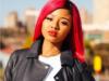 Somizi Pokes Fun At Babes Wodumo's USB Drama