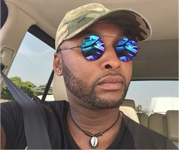 Singer Vusi Nova Out On Bail After Being Charged For Fraud