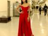 Top 10 Best Dressed Celebs At The DSTVMVCAs