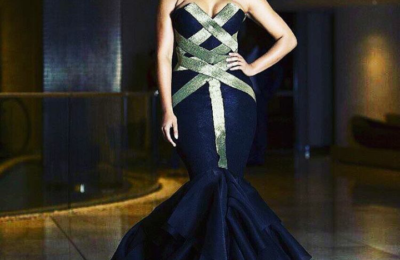 Top 10 Best Dressed Celebs At The DSTVMVCAs: Part2
