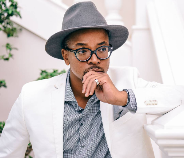 Photo of Another Win For Maps Maponyane Who Just Scored New Major Ambassadorship Deal