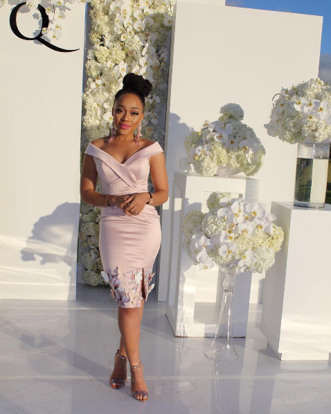 Be the Best-Dressed Wedding Guest