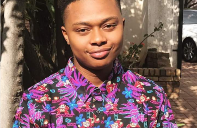 A-Reece Rescues Teenage Girl From Abusive Date My Family Bachelor