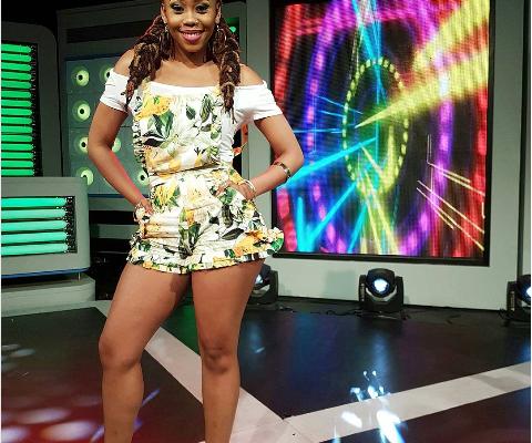 B*tch Stole My Look! Bontle Vs Ayanda: Who Wore It Better?