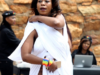 Say What Now?! Skolopad Says 'Slut Tweet' Was A Typo