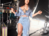 Nomzamo Receives Backlash Over 'Tax Bracket' Clap Back