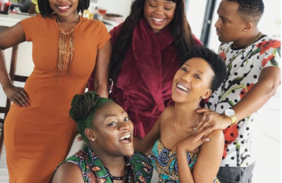 Uzalo To Lose Two Of Its Biggest Stars