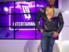 Watch! Somizi On How He'll Still Be Slaying In 60 Years