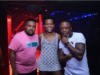 'Zodwa Is One Of My Hottest Properties,' Says DJ Tira