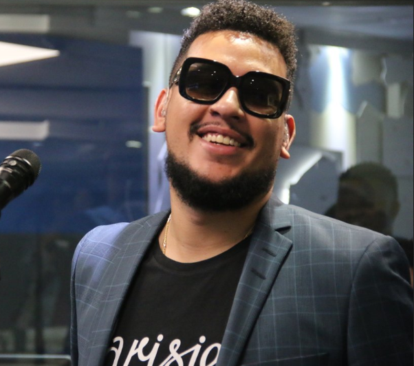 AKA Makes Two Bold Statements During His Interview On 702