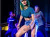 Babes Wodumo's Father Defends Her Booty Cheeks