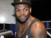 DJ Cleo Announces He's Engaged!