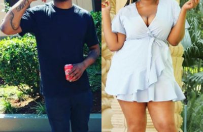 Rapper Reason Defends Thickleeyonce From Body Shamers