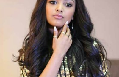 17 Year Old Paxton Fielies Crowned The New SA Idol