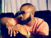 """I don't Think Highly Of Weed,"" Cassper Advises His Fans To Not Smoke Weed!"