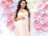 Pics! Inside Khune's Ex Vanessa Masilo's Baby Shower