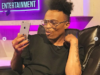 Is Somizi Already Engaged To His Secret Bae?