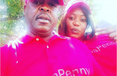 In Memes! Twitter Reacts To Papa Penny Thinking Of Taking More Wives