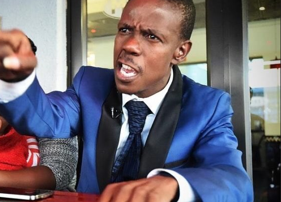 Pastor Mboro Explains His Controversial 'Bedroom Sunday' Service